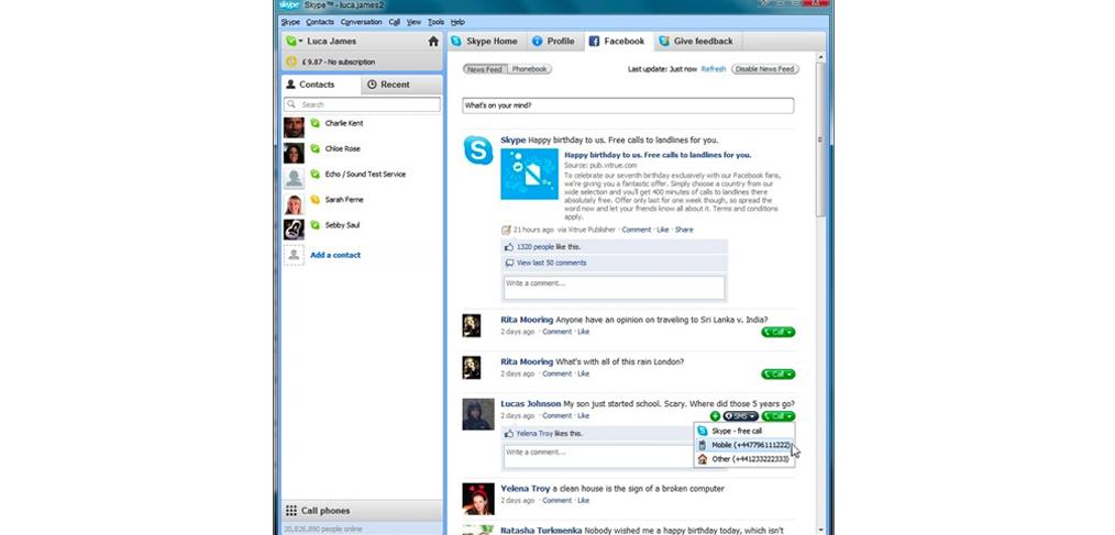 incorporacion-skype-facebook
