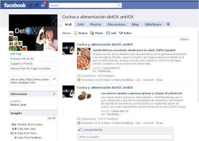 facebook-cocina-detox