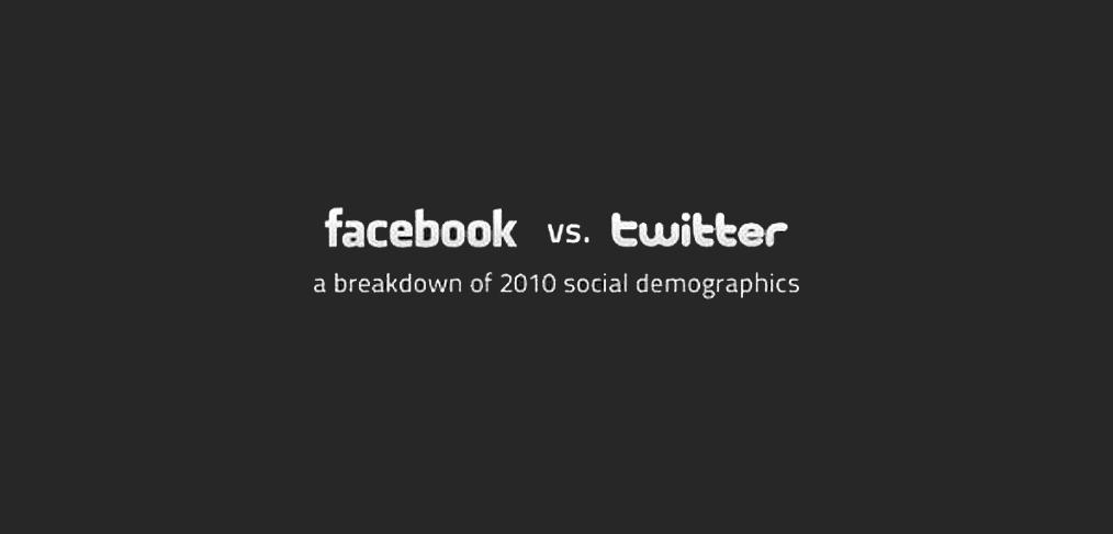 facebook-versus-twitter
