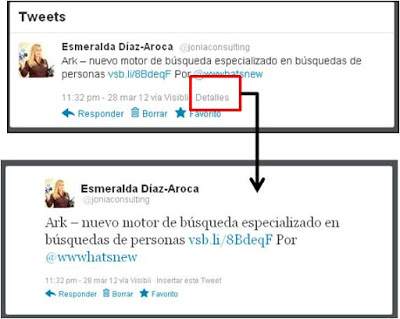 Tweets-integrados-2