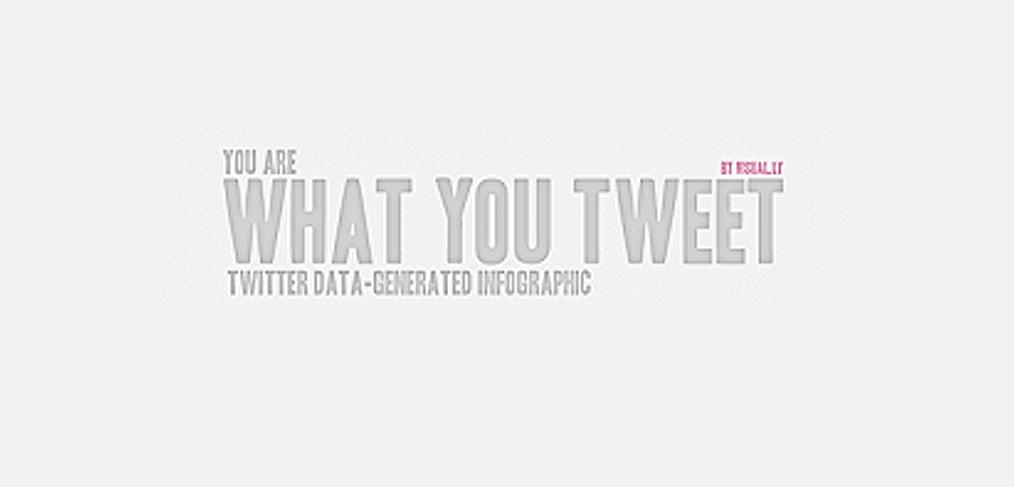 infografias-en-twitter