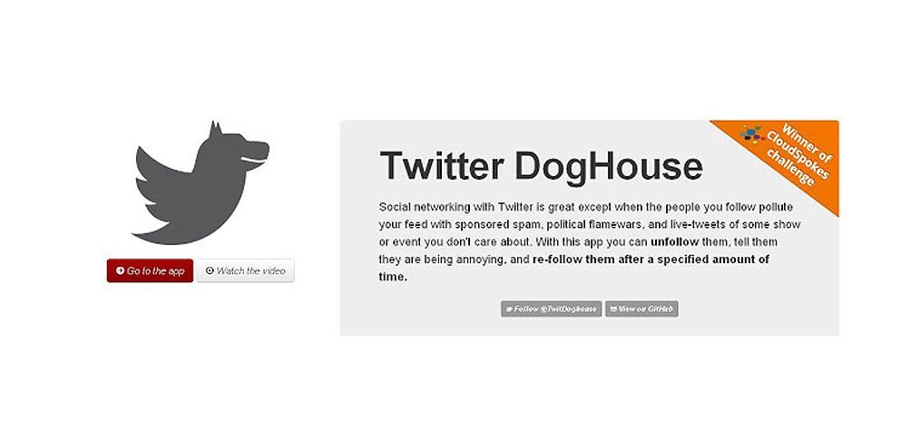 twitter-doghouse