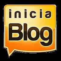 Iniciablog