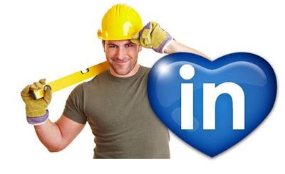 LinkedIn-albañil-ove