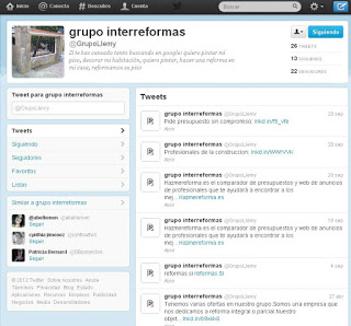 LinkedIn-albañiles-Twitter