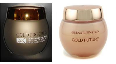 Mercadona-Gold-Progress-y-Gold-future