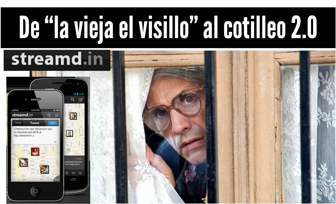 Cotilleo-2.0