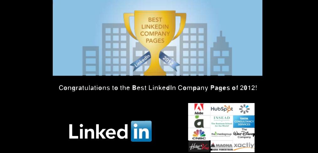 mejores-empresas-linkedin-2012