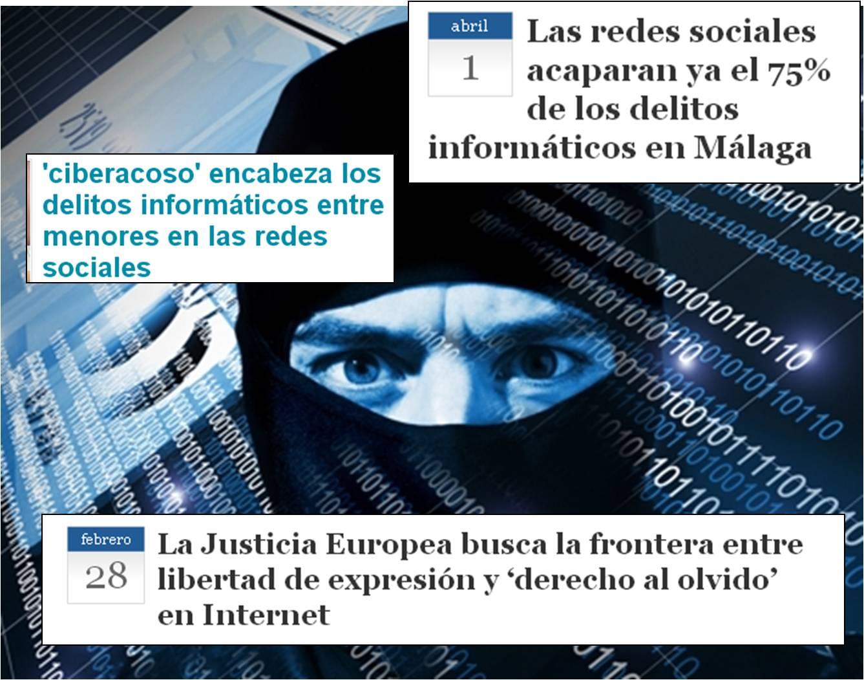 Delitos-informaticos-legalidad