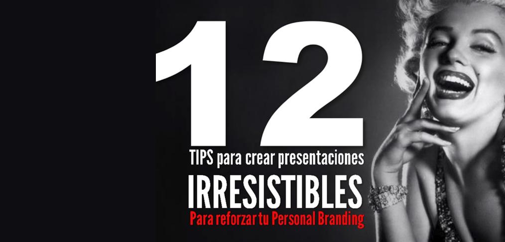 12-tips-presentaciones-irresistibles