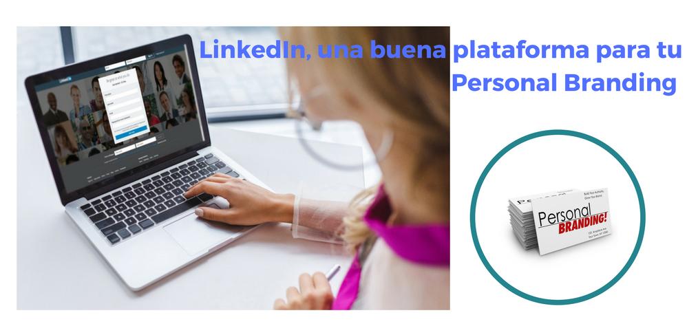 LinkedIn, una buena plataforma 3 (2)