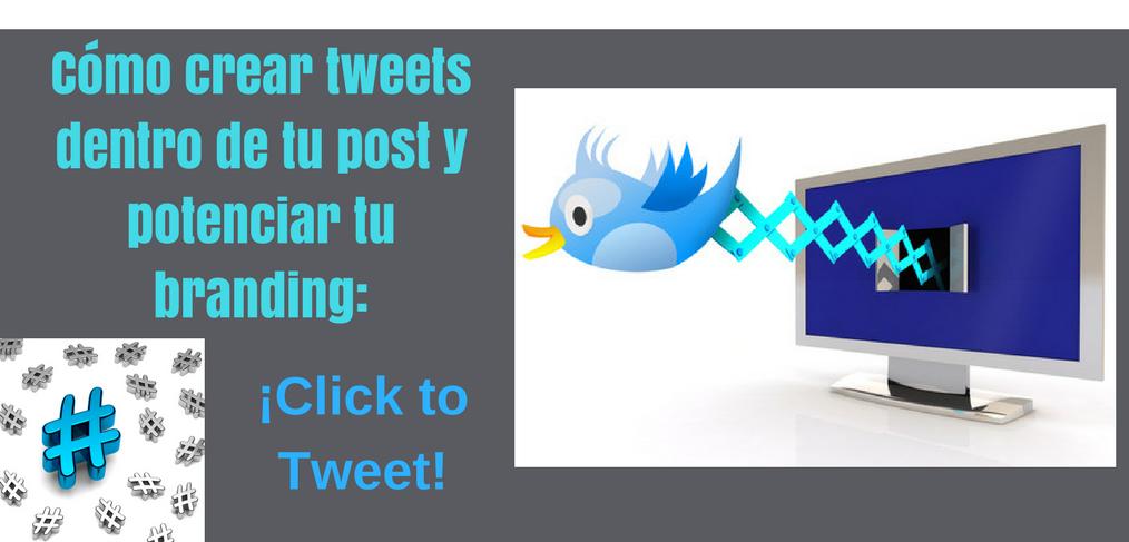 como-crear-tweets-post-potenciar-branding