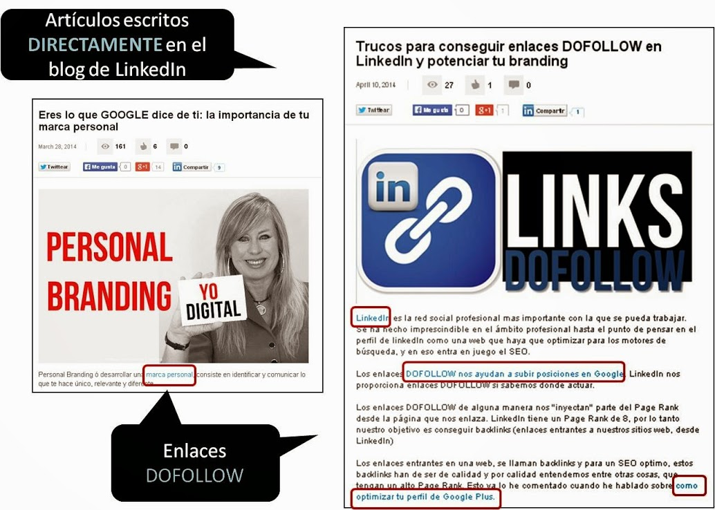 LinkedIn-post-en-blog-propio-enlaces-dofollw