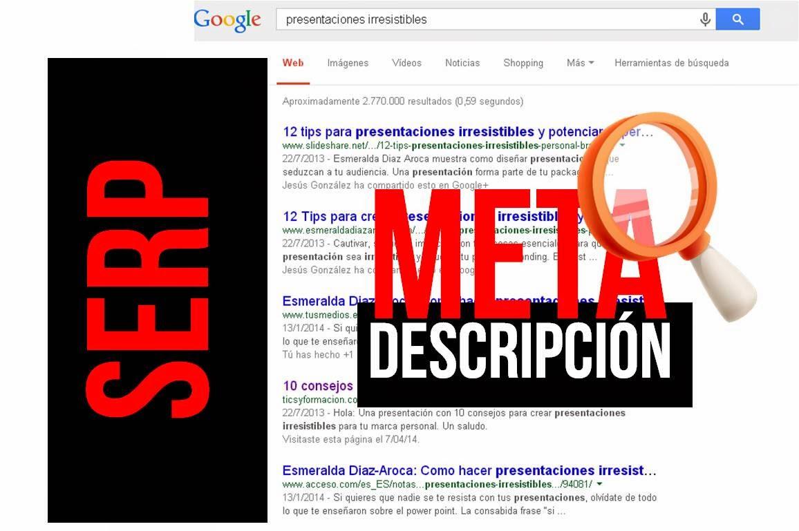 Meta-descripcion-y-SERP