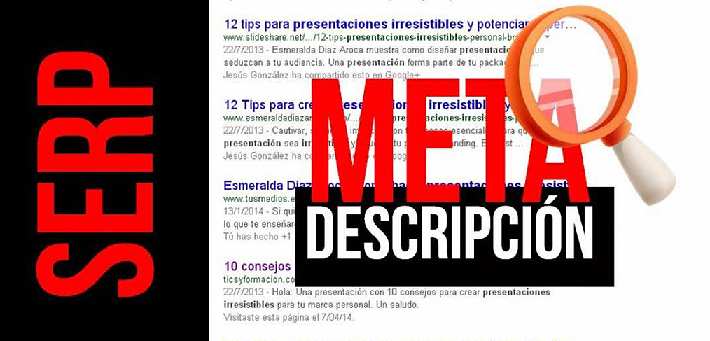 serp-meta-descripcion