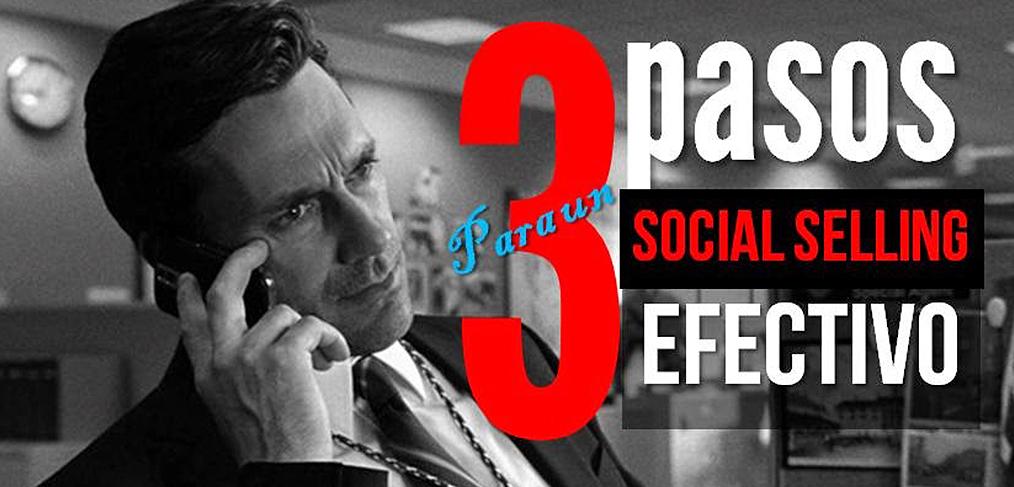 pasos-social-selling-efectivo