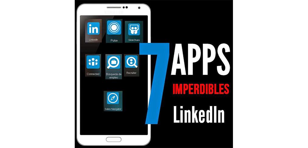 apps-imperdibles-linkedin
