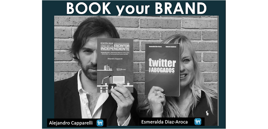 book-your-brand
