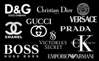 fashion_brand_luxury-1
