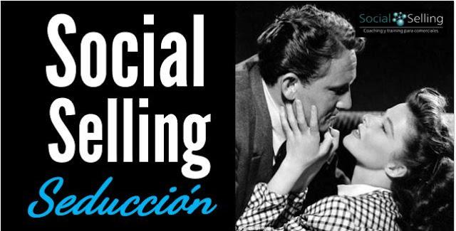 SocialSellingesseducciC3B3n