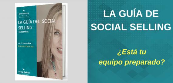 guia-social-selling