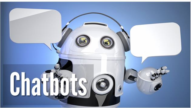 ChatBots-1