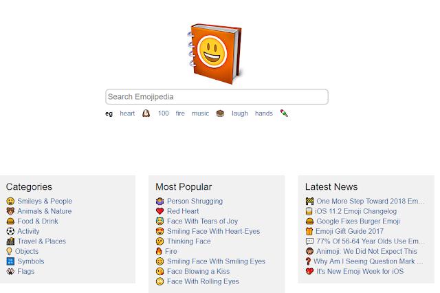 Emojipedia-1