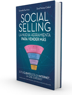 LibroSocialSelling