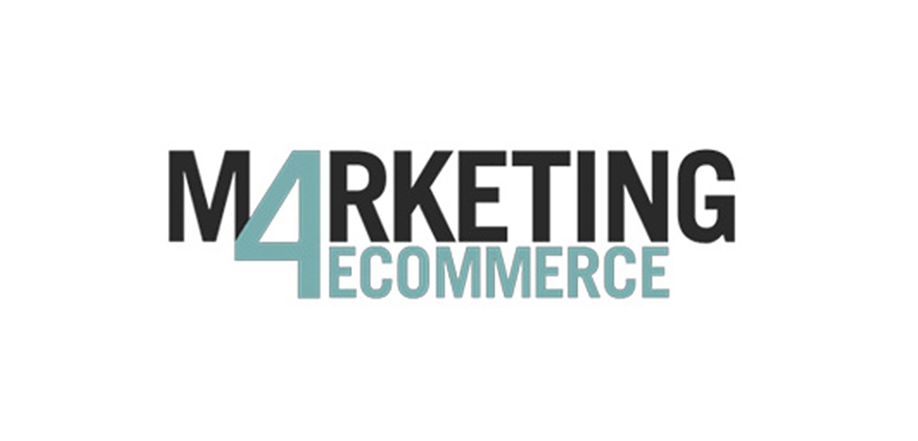 marketing-for-ecommerce