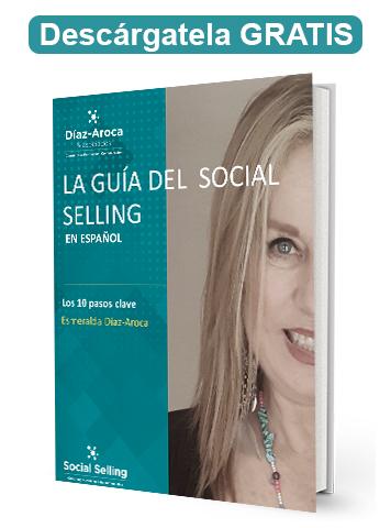 esmeralda-diaz-aroca-la-guia-del-social-selling