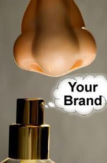 Sensory-Branding-y-Aromarketing