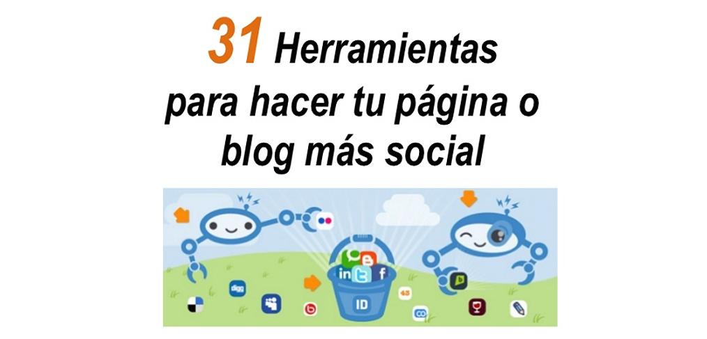 herramientas-hacer-blog-mas-social