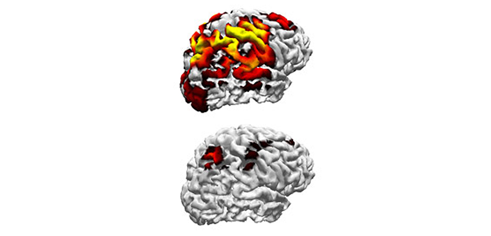 neuromarketing-superbowl