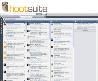 HOOTSUITE-Joniaconsulting