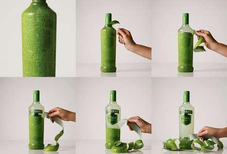 Sensory-branding-kiwi