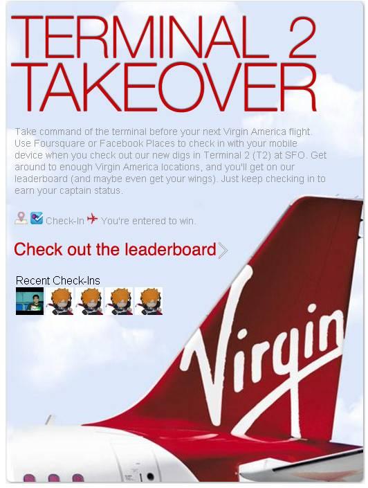 Virgin-facebook