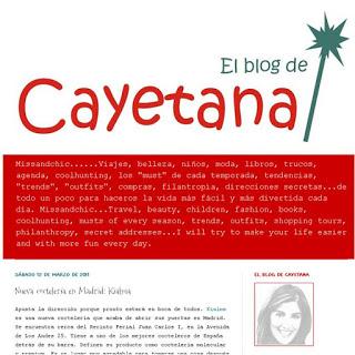El-Blog-de-Cayetana