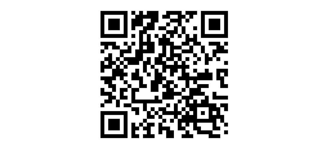 Are QR code generators safe