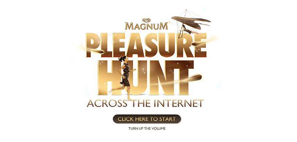 magnum-pleasure-hunt