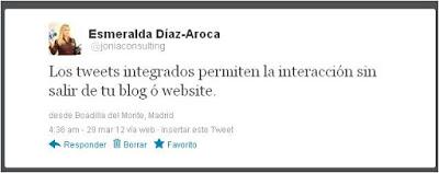 Tweet-integrado-muestra
