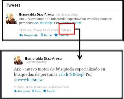 Tweets-integrados-2