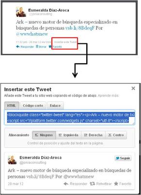Tweets-integrados-3