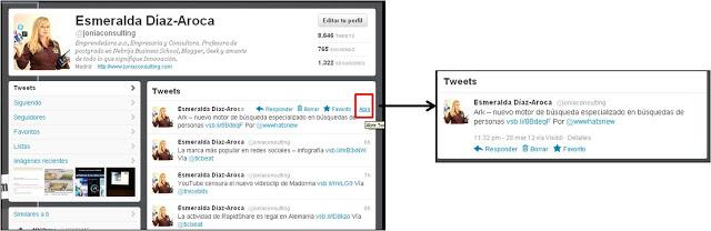 Tweets-integrados1