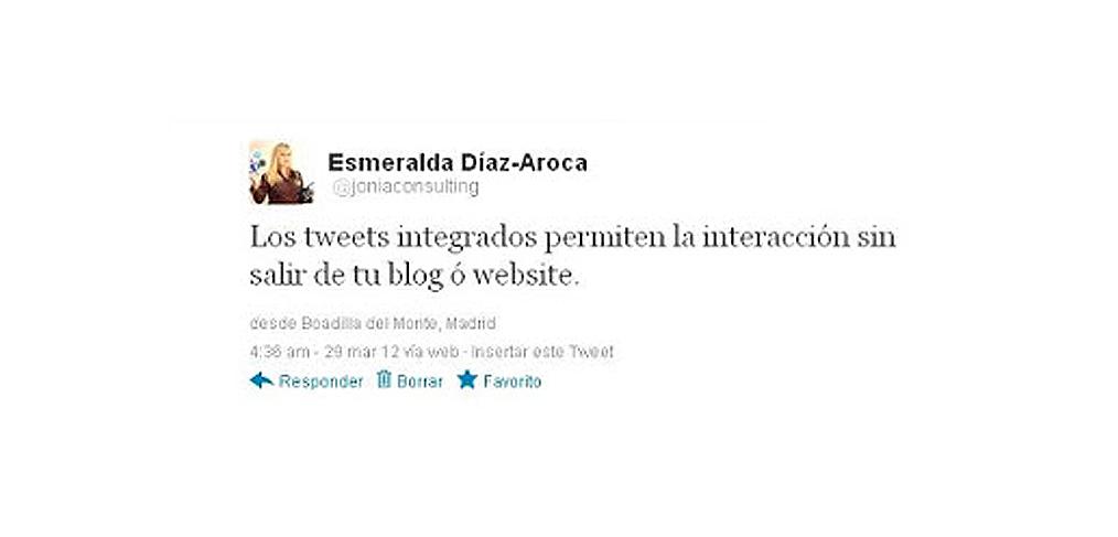 integrar-tweet-blog
