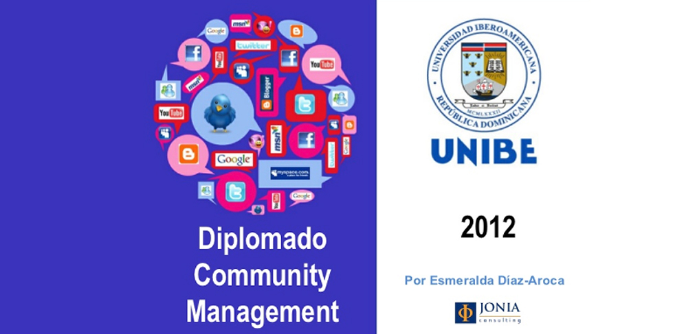 diplomado-community-management-unibe