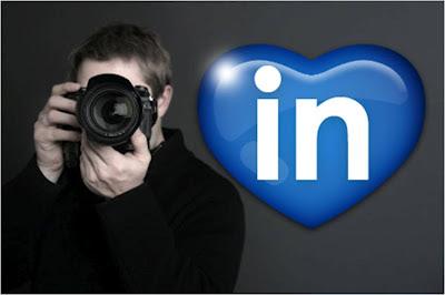 Como-hacer-una-foto-para-LinkedIn