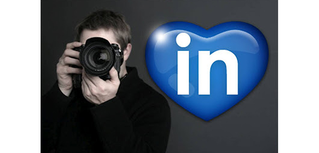 foto-perfil-linkedin