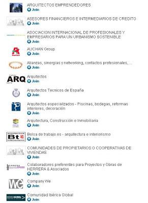LinkedIn-albañiles-grupo