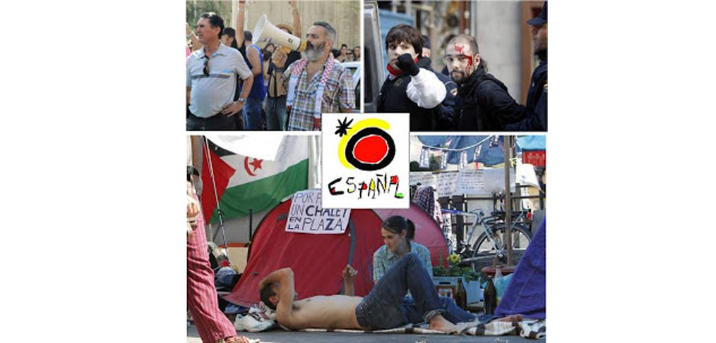 nueva-version-crisis-española