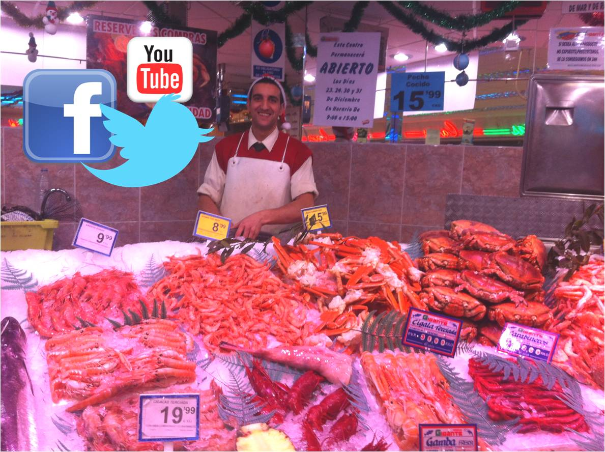 Santiago-El-Champi-pescadero-20